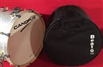 Beato Curdura Bass Drum Bag