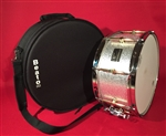 Beato Curdura Snare Drum Bag