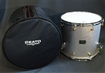 Beato Pro 1 Floor Tom Bag