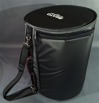 Beato Pro 1 Hip Gig Cannister Seat Bag