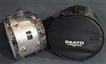 Beato Pro 1 Rack Tom Bag