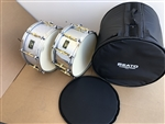 Beato Pro 1 Double Snare Bag