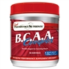 B.C.A.A. Complex 1.5 lb Container for Sale!