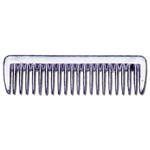 Mane Pulling Comb For Sale!