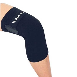 Back On Track Therapeutic Knee Brace For Sale!
