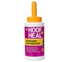 Hoof Heal 16oz For Sale!