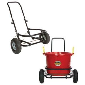 Muck Cart For Sale!