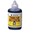 Thrush Buster for sale