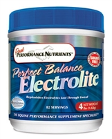 Perfect Balance Electrolite Powder 4 lb For Sale!