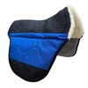 Skito Dryback Endurance Saddle Pad for Sale!
