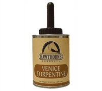 Venice Turpentine 14oz For Sale