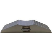 Steel Trailer Aid For Sale!