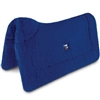 Toklat CoolBack High Profile Western Pad 32X30- Royal Blue ONLY For Sale!