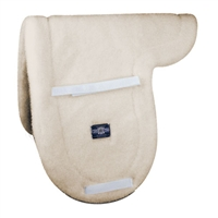 Toklat Woolback Dressage Endurance Pad for Sale