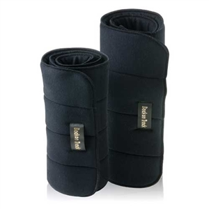 Back On Track Therapeutic No-Bow Leg Wraps For Sale!
