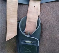 ThinLine Cinch Guard - Sold in Pairs For Sale!