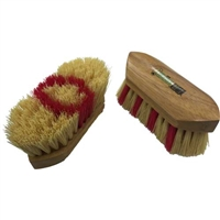 Pony Pals Brush for Sale!