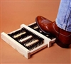 Hands Free Brush Boot Cleaner for Sale!