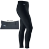 Irideon Issential Riding Tights - 1X & 2X For Sale!