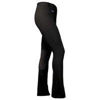 Irideon Issential Boot Cut Riding Tights for Sale
