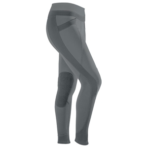 Irideon Synergy Tight with Pockets for Sale!