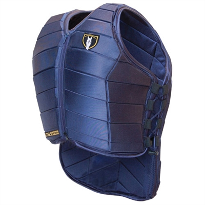Best Discount Price On Tipperary Eventer Pro 3015 Safety Vests