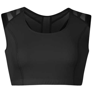 Kerrits EQ Sports Bra For Sale!