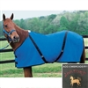Weaver Polar Fleece Sheet for Sale!