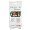 Animalintex Poultice Pad For Sale!