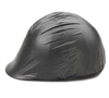 Waterproof Helmet Cover For Sale!