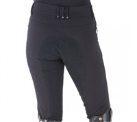 ROMFH Sarafina Full Suede Seat Breech For Sale!