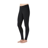 Kerrits Sit Tight Windpro Kneepatch Breeches On Sale