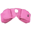 Tough 1 Pommel Bag For Sale