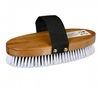 Tough 1 Finishing Brush For Sale!