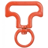 Tough-1 No-Knot Swivel Picket Line Tie For Sale!