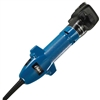 Oster Clipmaster Variable Speed Clipper For Sale!