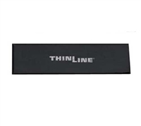 ThinLine Chin, Poll or Noseband Guard For Sale!