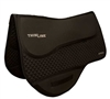 ThinLine Comfort Cotton Endurance Drop Rigging Saddle Pad For Sale