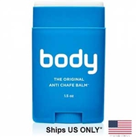 Body Glide Anti Blister & Chafing Stick for Sale!