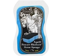 Epona April Power Shower Sponge For Sale!