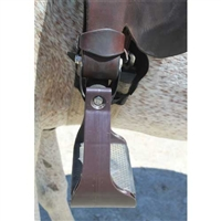 Biothane Stirrup Turner (Pair) for Sale!