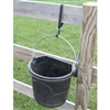 Beta Biothane Bucket Utility Strap for Sale!