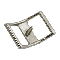 Conway Buckle - Stainless Steel for Sale!