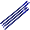Beta BioThane Center Fire Rigging Straps For Sale!