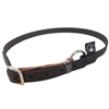 Neck Collar with Breakaway Buckle for Sale!