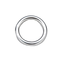 Replacement O Rings Stainless Steel for Sale!