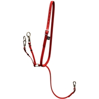 Standard English Martingale For Sale!