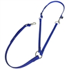 Beta Biothane Training Martingale for Sale!