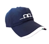 Horseware Ireland AA Sport Rain Cap For Sale!