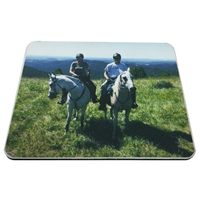 Customized Mouse Pads - Heat Transfer For Sale